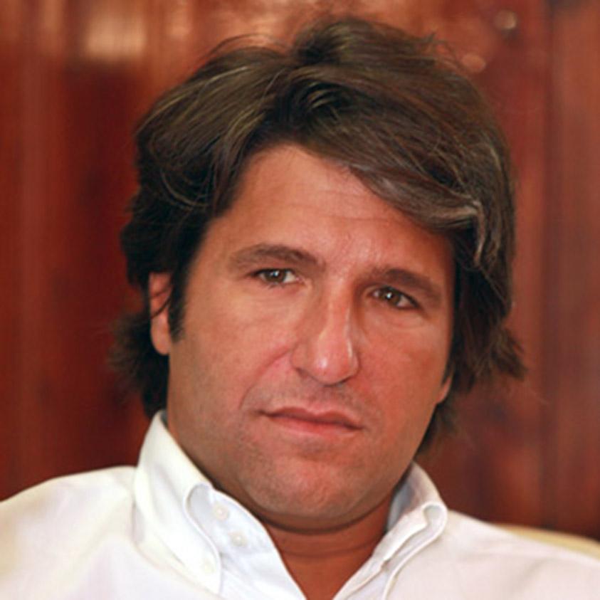 Lucio Zanca